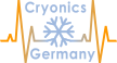 Cryonics Germany
