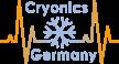 Cryonics Germany